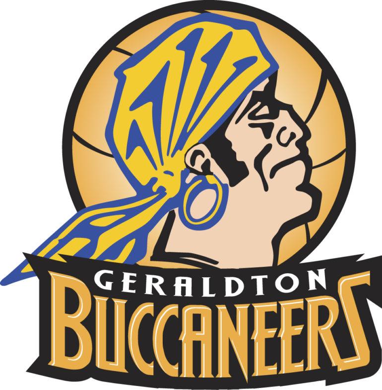 Buccs Head Coach Applications Open