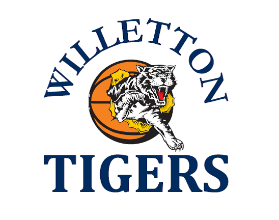 Willetton Tigers
