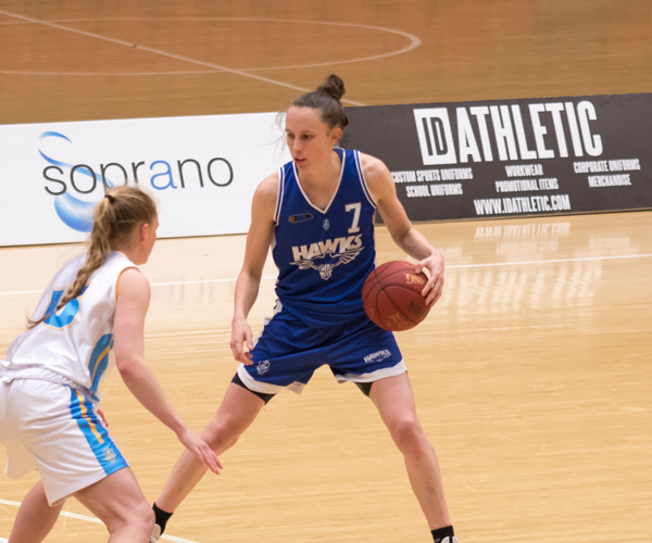 Farnworth chasing first championship since leaving NZ