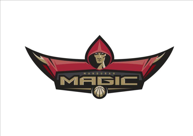 WSBL Head Coach EOI – Mandurah Magic