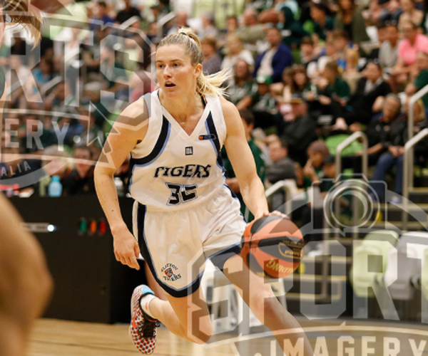 Sunday Women's SBL Recap – Week 2
