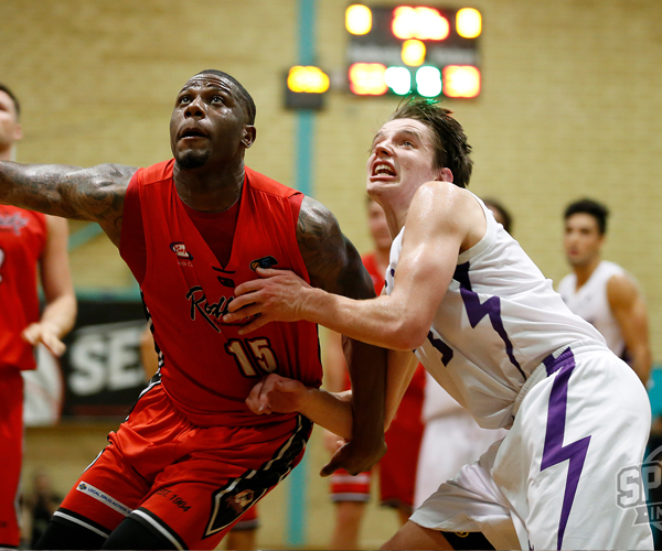Men's SBL Preview – Week 4