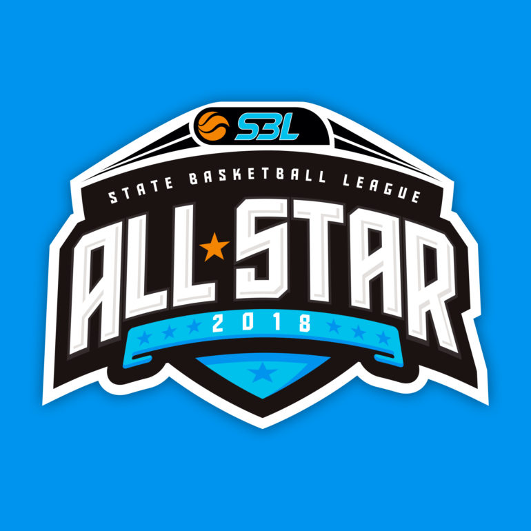 SBL All-Star Starters Announced