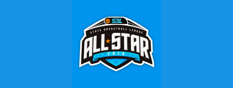 Women's All-Star Squads Finalised