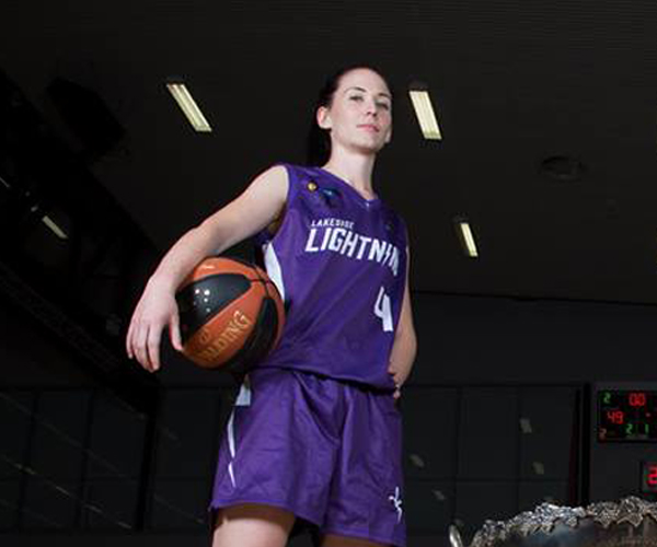 Byrnes hoping for icing on cake of special Lakeside year